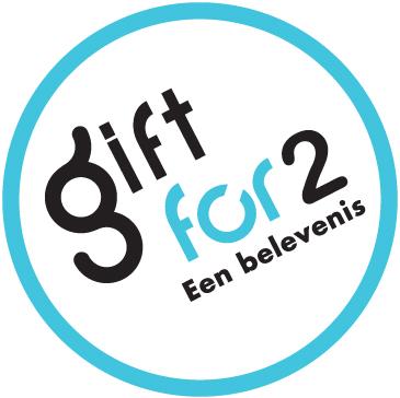 logo_GiftFor2