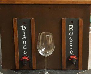wijnvat-catering
